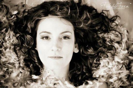 Jessica Brunot